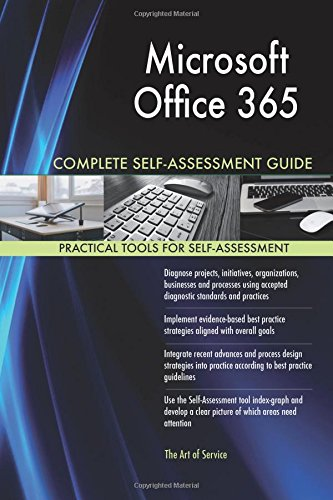 microsoft-office-365-complete-self-assessment-guide