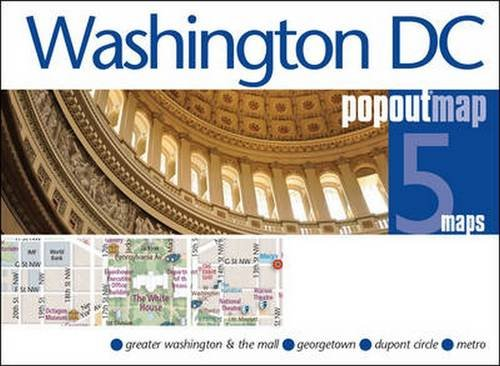 washington-dc-popout-map-popout-maps