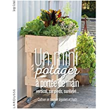 Amazon.es: jardin vertical pared - Amazon Prime