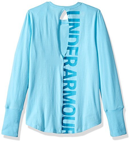 Under-Armour-Girls-Finale-Long-Sleeve