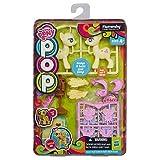 My Little Pony Pop Story Pack (Assortment)