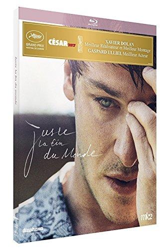 edition-exclusive-juste-la-fin-du-monde-blu-ray-inclus-le-documentaire-sur-la-carriere-de-xavier-dol