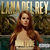 Born to Die - the Paradise Édition