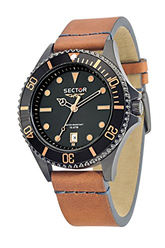 Sector no limits 230 r3251161014 - orologio da polso uomo