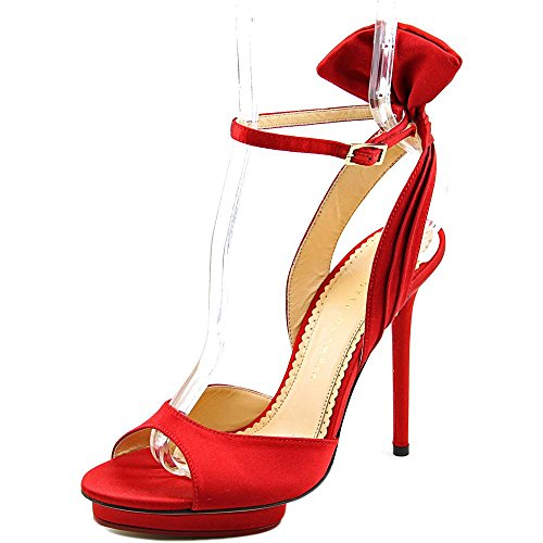 charlotte-olympia-wallace-women-us-85-red-sandals
