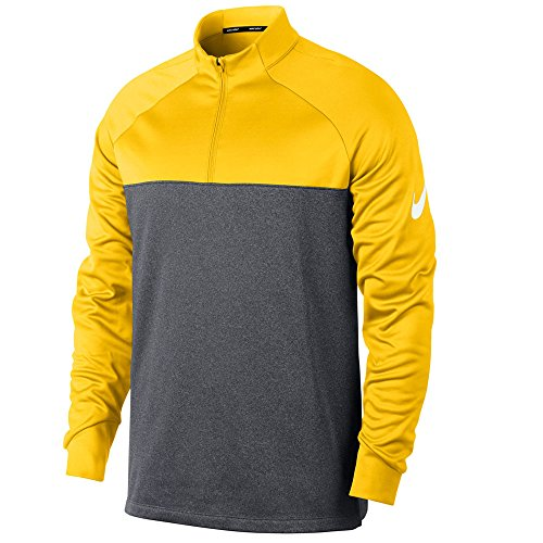 The North Face Nse T-Shirt XL Bergsteigen & Klettern