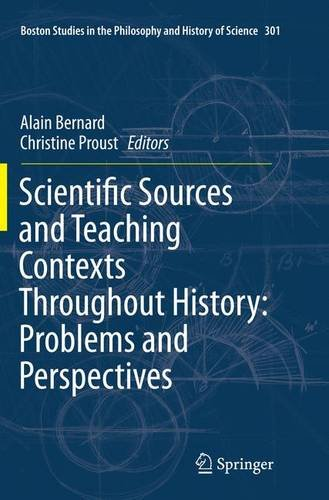 scientific-sources-and-teaching-contexts-throughout-history-problems-and-perspectives