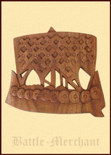 barcos-vikingos-de-madera-talladas-a-mano-barco-dragon-dragon-barco-senal