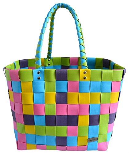 shopper-cesta-tejida-del-plastico-resistente-canastilla-playa-de-material-de-impermeabilizacion-size