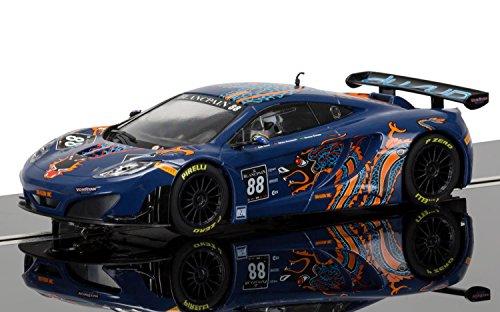 mclaren-12c-gt3-2013-blancpain-seriesmonza-von-ryan-racing-no-88-de-superslot