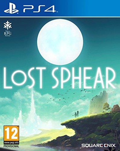 Lost Sphear 515ofYRKhbL