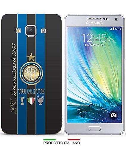 Cover Inter disponibile per iPhone 4-4S-5-5S-5C-6-6 Plus-3G-3GS; Samsung Galaxy S2-S2 Plus-S3-S3 Neo-S3Mini-S4-S4Mini-S5-S5Mini-S6-S6 Edge;Samsung Galaxy Note 2-Note 3-Note 4;Samsung Galaxy A3-A5-A7-E5-E7;Samsung S i9000-Grand 2 G7106-G7105-G7102-G7100-Grand i9082-Core Plus-Core 2 G355-Galaxy S Duos S7562-S7582;Nokia Lumia 920; Huawey Ascend P6; LG G2-LG G3; PER SPECIFICARE IL MODELLO DESIDERATO INVIARE UN MESSAGGIO AL VENDITORE.