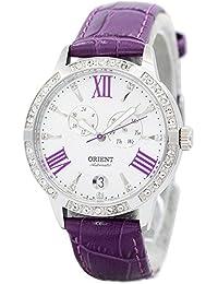 Reloj Orient para Mujer FET0Y004W0