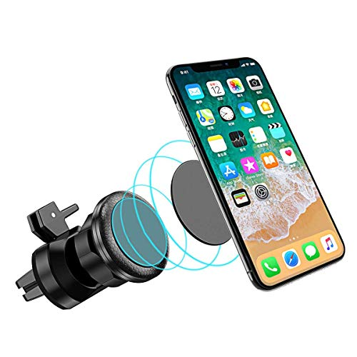 Zoom IMG-2 elekin supporto magnetico per telefono