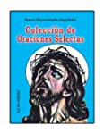 Coleccion de Oraciones Espiritistas