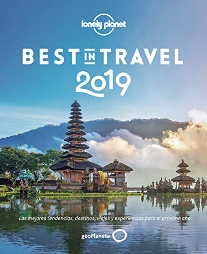 Best in Travel 2019 (Viaje y Aventura)