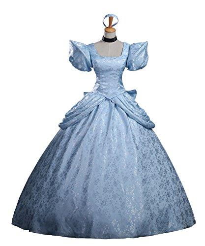 cosrea-cosplay-cinderella-classic-disney-park-brocade-cosplay-costume-custom-sizing-m