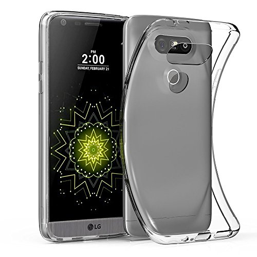 lg-g5-hlle-case-elekin-transparent-tpu-case-crystal-clear-handyhlle-schutzhlle-fr-lg-g5
