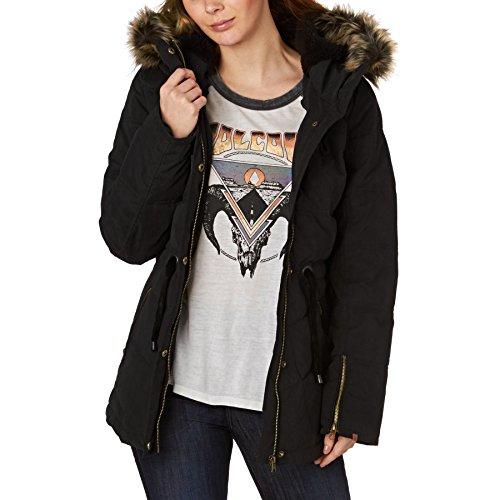 volcom-coats-volcom-slown-it-down-jacket-b