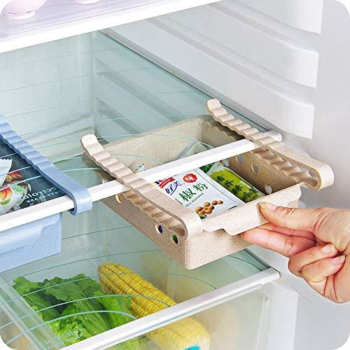 Gaddrt Neuer Küchenartikel-Aufbewahrungsfach-Kühlschr… | 00009544570857
