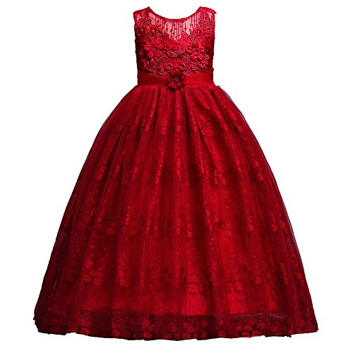 Princess Dress, HOTSELL〔☀ㄥ☀〕UK Girls Party Outfit Fancy for sale  Delivered anywhere in Ireland