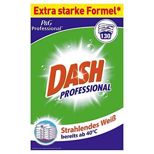 professional-dash-vollwaschmittel-regular-pulver-845-kg-130-waschladungen