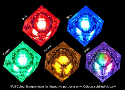 pack-of-1-led-flashing-ice-cube-red