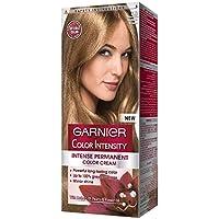 Garnier Color Intensity 7.0 Opal Blond Haircolor