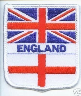 inghilterra-union-jack-st-georges-croce-bandiera-patch-badge