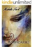 Dark Boundaries (The Boundaries Series Book 1)