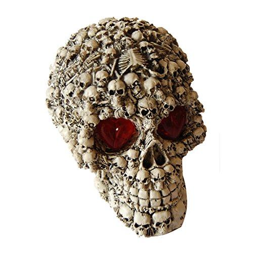 conducido-homo-sapiens-craneo-estatua-de-cabeza-de-esqueleto-humano-de-halloween-decoracion-de-color
