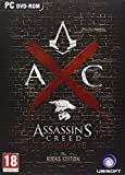 ASSASSIN'S CREED SYNDICATE - ROOKS EDITION PC