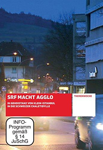 srf-macht-agglo-edizione-germania