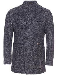 Scotch&Soda - manteau, caban, duffle coat
