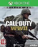 Call of Duty - World War II - Edition Pro