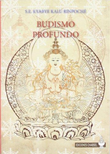 Budismo profundo