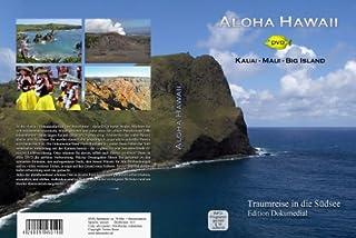 Aloha Hawaii - Kauai, Maui, Big Island