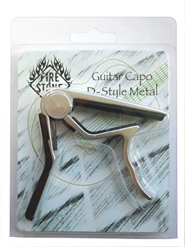 firestone-530396-d-style-capodaster-for-classic-guitar-polished-aluminium