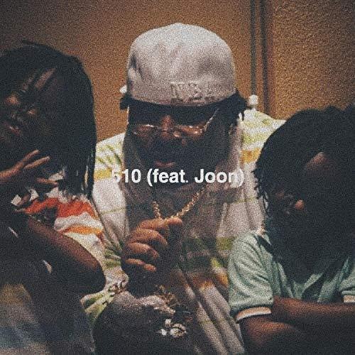 510 (feat. Joon) 510 Mp3