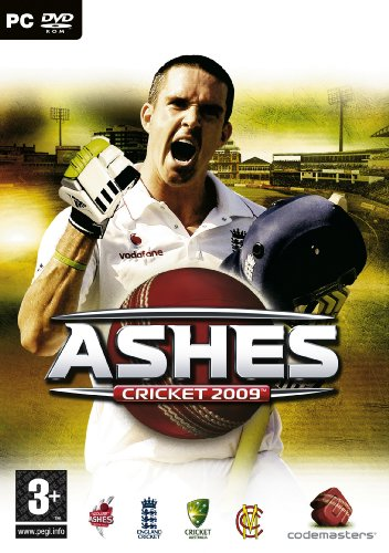 ashes-cricket-09-pc-dvd