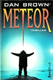 Meteor. Thriller - Dan Brown
