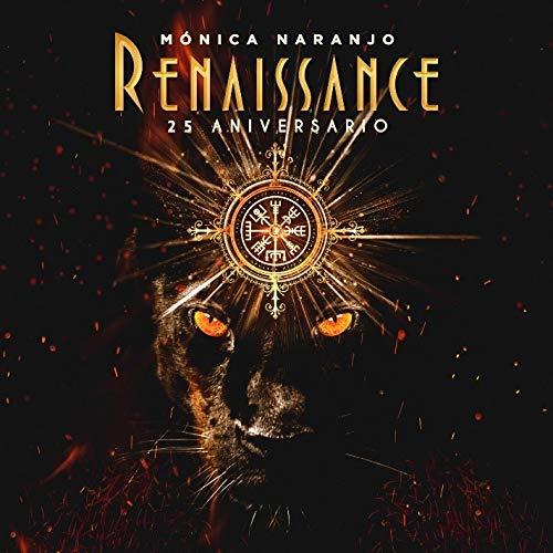 """Renaissance + """"El Amor Coloca"""""""
