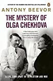 The Mystery of Olga Chekhova: A Life Torn Apart By Revolution And War