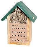 Luxus-Insektenhotels 22623e Bienenhotel