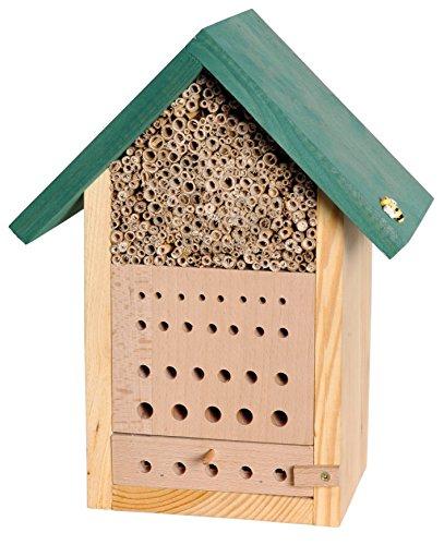 #Luxus-Insektenhotels 22623e Bienenhotel#