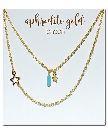 dainty-doble-capa-collar-de-estrellas-y-perlas-de-ceilan-dorado