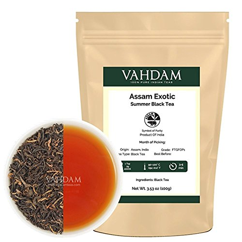 exotic-assam-tea-leaves-with-imperial-golden-tips-harvest-black-tea-malty-rich-flavoury-50-cups-loos