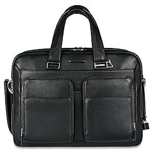 PIQUADRO Bag Modus Male - ca2765mo-n