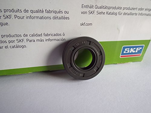 15x-30x-7mm-skf-sello-de-aceite-r23-tc-doble-labio