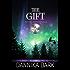 The Gift: A Christmas Novella (Mageri Series Book 6)